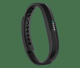 Fitbit Flex 2 - Welke Fitbit past bij mij