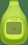 fitbit-zip
