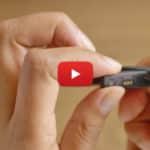 Fitbit Flex 2 bandje vervangen?