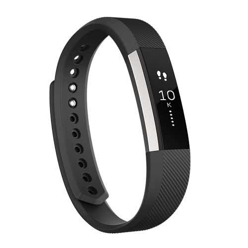 Fitbit-Alta-1