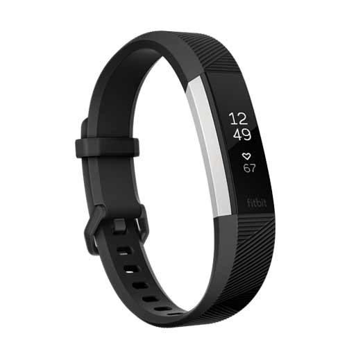 Fitbit-Alta-HR-1