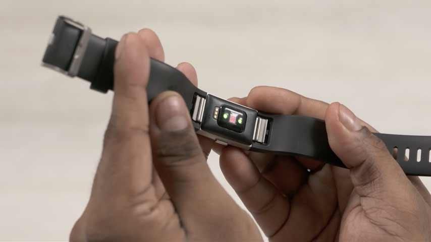 Fitbit Charge 2 Setup Nederlands | Fitbit Kopen?