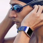 Best verkochte Fitbit Activity Trackers