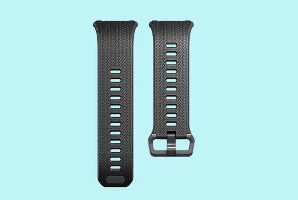 Fitbit Ionic Accessoires - Fitbit Ionic Bandjes Algemeen