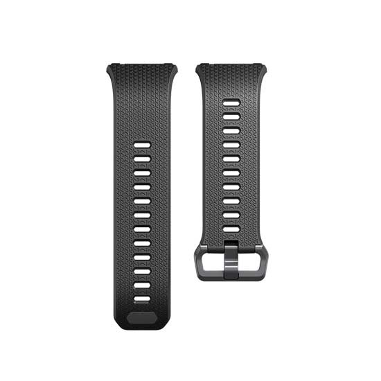 Fitbit Ionic Bandjes - Fitbit Ionic Smartwatch Accessoires