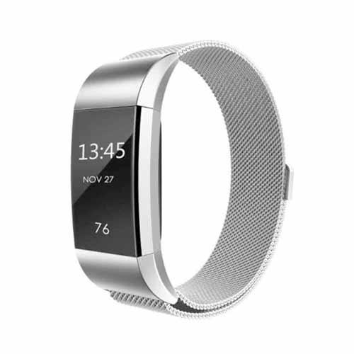 Fitbit Charge 2 Bandjes Accessoires