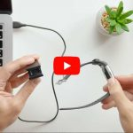 Opladen Fitbit Charge 2. Fitbit Charge 2 Oplader Kopen?