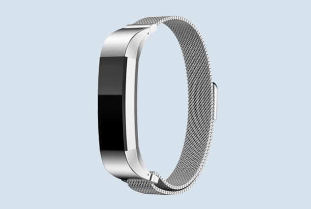 Fitbit Alta bandjes kopen