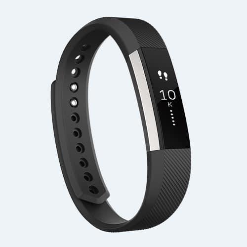 Fitbit Alta 2016
