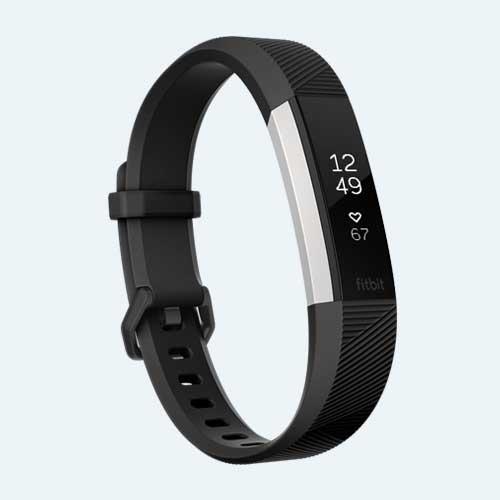 Fitbit Alta of Fitbit Alta HR kopen?