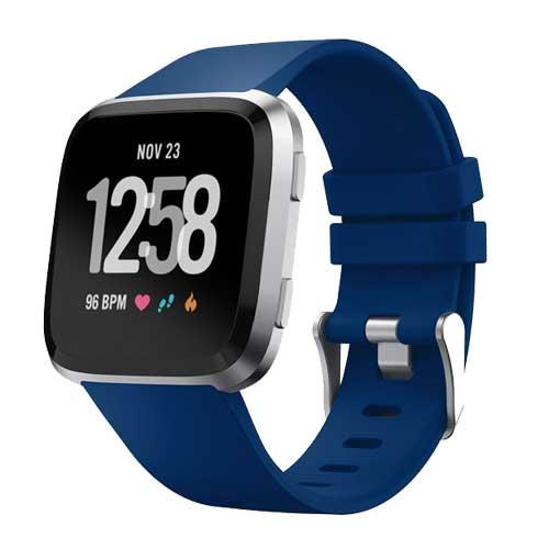 FitBit Versa Smartwatch - 2018