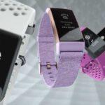 Fitbit Charge 3 Kopen? Dit is de nieuwe (2018) Fitbit Charge 3 (HR)