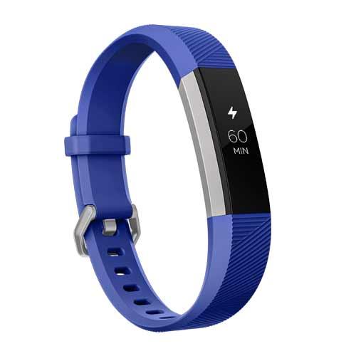Fitbit Ace - Activity Tracker voor kinderen - 2018 - Blauw