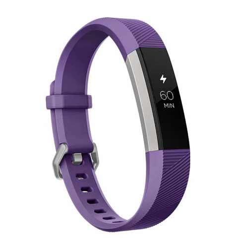 Fitbit Ace - Activity Tracker voor kinderen - 2018 - Paars