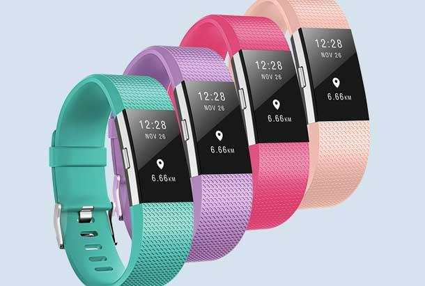 Fitbit Charge 2 bandje kopen? Fitbit Activity Tracker bandjes Multi kleuren.jpg