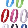 Fitbit-Flex-2-sportbandjes-in-8-kleuren-01