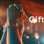 Geef (jezelf) een Fitbit cadeau
