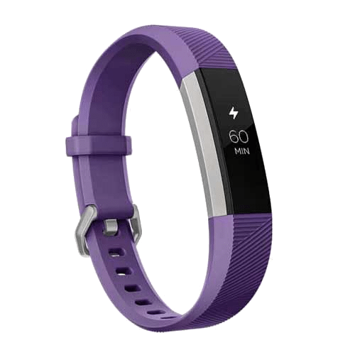 Fitbit Ace - 2018 - activity tracker - kinderen
