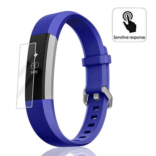 Ibox screen protector fitbit charge hr manual pdf