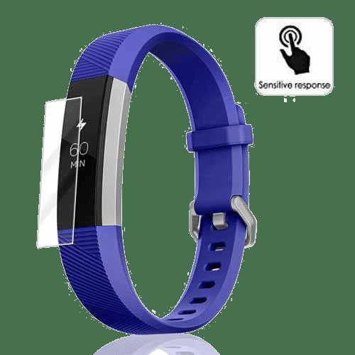 Screen Protector Fitbit Ace voor Kinderen