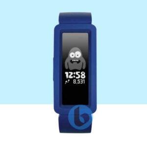 Fitbit Kids Fitbit Activity tracker voor Kinderen – Blauw 2