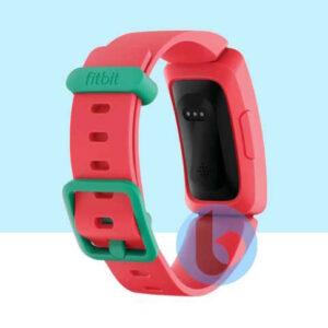 Fitbit Kids Fitbit Activity tracker voor Kinderen – Roze 1