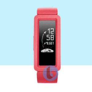 Fitbit Kids Fitbit Activity tracker voor Kinderen – Roze 2