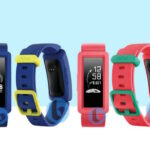 Fitbit Ace 2 (2019) Activity tracker voor kinderen