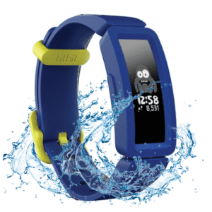 Fitbit Ace 2 - Activity tracker - Kinderen -Waterdicht - 2019