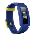 Fitbit Ace - Activity tracker - Kinderen - 2019