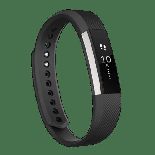 Fitbit Alta fitness tracker (2016) kopen?