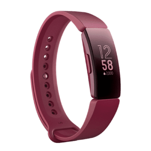 Fitbit Inspire - Activity tracker - 2019