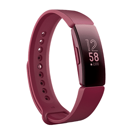 Fitbit Inspire Activity tracker (2019)