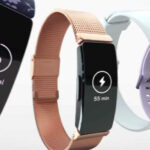 Fitbit Inspire & Fitbit Inspire HR Fitness tracker (2019)