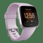 Fitbit Versa Lite - Smartwwatch - Beste voor minder geld