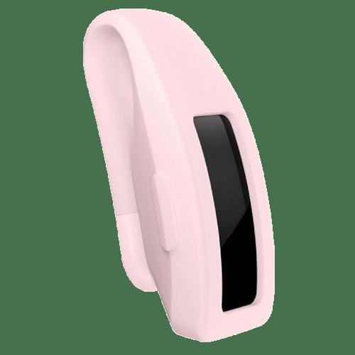 Fitbit Clip-on Hoesje voor Inspire (HR) - Roze