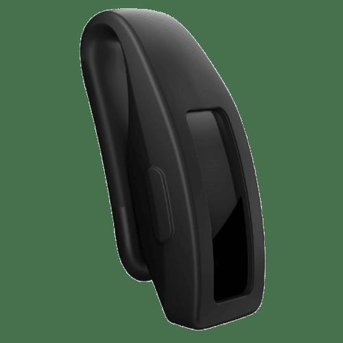 Fitbit Clip-on Hoesje voor Inspire (HR) - Zwart