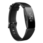 Fitbit Inspire HR - Activity tracker - 2020