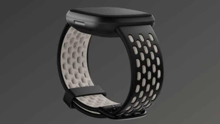 Beste Fitbit