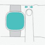 Fitbit Sense (2020) Nederlandse Handleiding: Download (PDF)