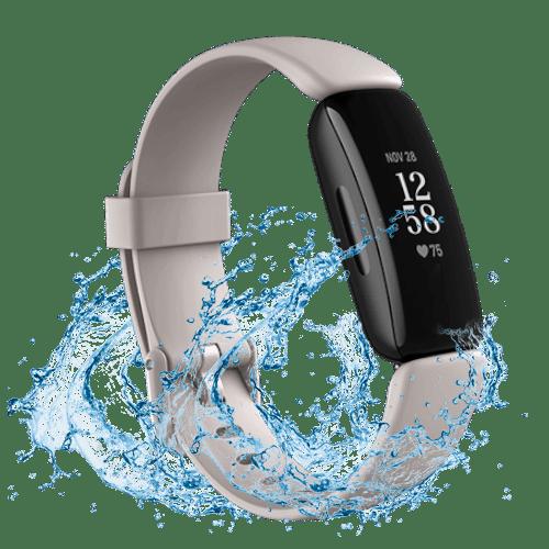 Fitbit Inspire 2 - Wit - Kopen via Bol.com