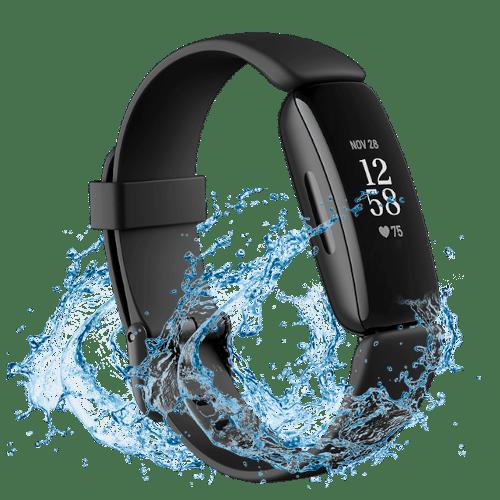 Fitbit Inspire 2 - Zwart - Kopen via Bol.com