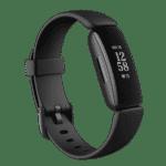 Fitbit Inspire 2 - Activity tracker - 2020